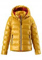 531224-2320 Sneak Куртка Reima® New 2016-2017