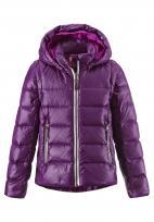 531224-4900 Sneak Куртка Reima® New 2016-2017