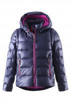531224-6980 Sneak Куртка Reima® New 2016-2017