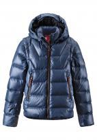531225-6760 Spruce Куртка Reima® New 2016-2017