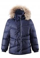 531229-6980 Pause Куртка Reima® New 2016-2017