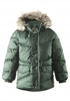 531229-8910 Pause Куртка Reima® New 2016-2017