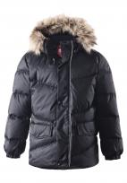 531229-9990 Pause Куртка Reima® New 2016-2017
