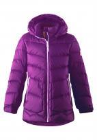 531232-4900 Likka Куртка Reima® New