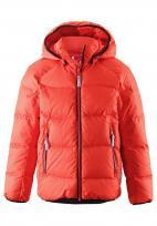 531236-3710 Viti Куртка Reima® New
