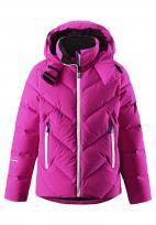 531244-4620 Waken Куртка Reimatec® New
