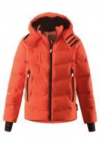531245-3710 Wakeup Куртка Reimatec® New