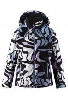 531248-5003 Frost Куртка Reimatec® New 2016-2017