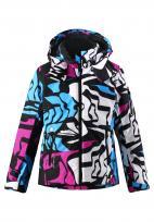 531248-7257 Frost Куртка Reimatec® New 2016-2017