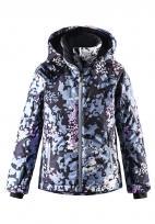 531252-6772 Glow Куртка Reima® New 2016-2017
