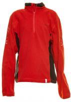 41013B-313 Celsius Флисовая куртка Reima®