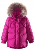 511220-4620 Kiirus Куртка Reima® New 2016-2017