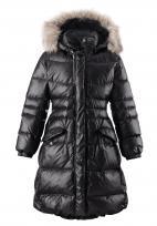 531237-9990 Satu Пальто Reima® New