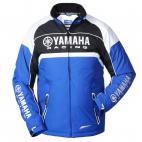 531093-6980 Joulu Куртка Yamaha
