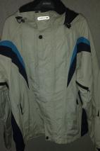 521142-008 Tammi  Куртка Reimatec®
