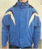 521142-637 Tammi  Куртка Reimatec®