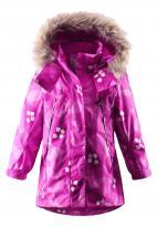 521466-4622 Muhvi Куртка Reimatec® New