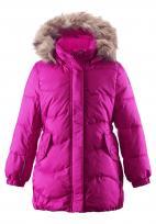 531228-4620 Sula Куртка Reima® New