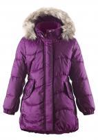 531228-4900 Sula Куртка Reima® New 2016-2017