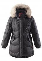 531228-9990 Sula Куртка Reima® New 2016-2017