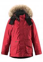 531235-3830 Serkku Куртка Reimatec®+ New 2016-2017