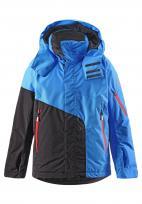 531251-6560 Roads Куртка Reima® New 2016-2017