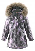 521466-9392 Muhvi Куртка Reimatec® New