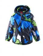 521465B-6567 Kiekko Куртка Reimatec® New