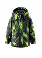 521465B-8439 Kiekko Куртка Reimatec® New