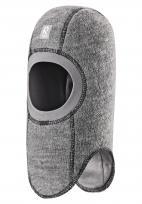518358-9400 Repolainen Шапка-Шлем Reima® New 2016-2017