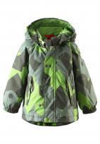 511229C-8915 Pirtti Куртка Reimatec® New 2016-2017