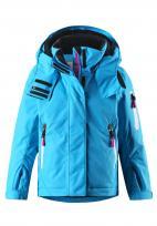 521472A-7250 Roxana Куртка Reimatec® New
