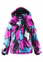 521472B-4622 Roxana Куртка Reimatec® New