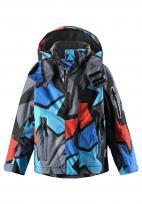 521473B-6765 Regor Куртка Reimatec® New