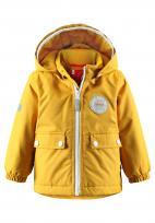 511211-2500 Quilt Куртка Reima® New 2016-2017