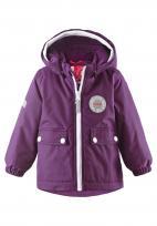 511211-4900 Quilt Куртка Reima® New 2016-2017