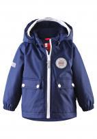 511211-6980 Quilt Куртка Reima® New 2016-2017