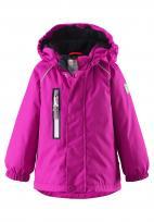 511226-4620 Pesue Куртка Reimatec®