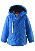 511226-6560 Pesue Куртка Reimatec®