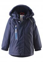 511226-6980 Pesue Куртка Reimatec® New 2016-2017