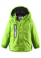 511226-8430 Pesue Куртка Reimatec® New 2016-2017