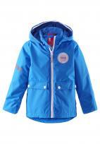 521463-6560 Taag Куртка Reima® New