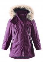 521466-4908 Muhvi Куртка Reimatec® New 2016-2017