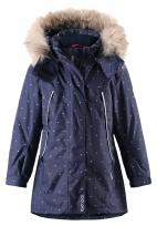 521466-6984 Muhvi Куртка Reimatec® New 2016-2017