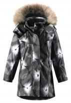 521466-9993 Muhvi Куртка Reimatec® New