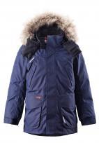 531235-6980 Serkku Куртка Reimatec®+ New 2016-2017