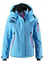 531246-7250 Moirana Куртка Reimatec®+ New