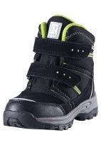 569289-9990 Visby Ботинки Reimatec® New