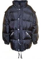 Lemi-999 Куртка