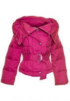 521528-3580 Guies Куртка